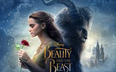 Tale as old as time: Disney soars with BEAUTY AND THE BEAST