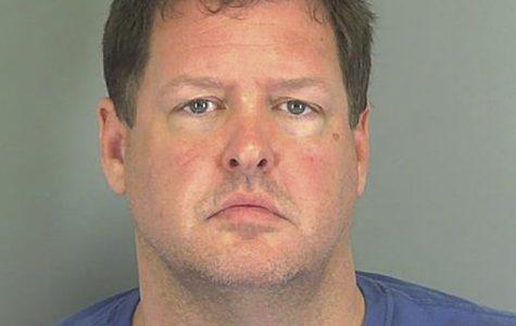 Todd Kohlhepp – Real Estate Agent, Convicted Sex Offender, and Murderer