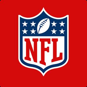 The NFL Mid Season Power Rankings