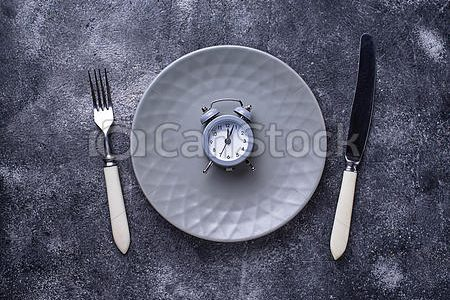 The Latest Trend in Dieting: Intermittent Fasting