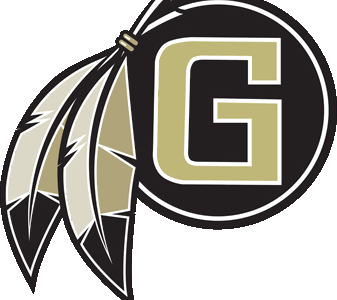 Gaffney vs Byrnes Game Preview