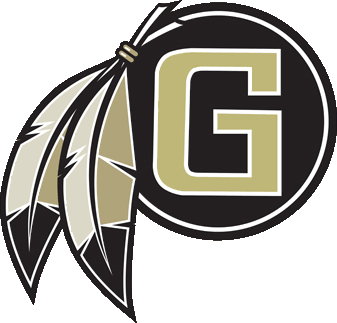 Gaffney vs. Sumter Game Preview