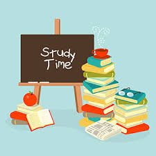 Study Tips and How to Get Better Grades