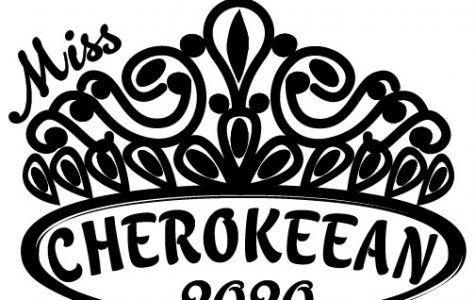 Miss Cherokeean Pageant 2020