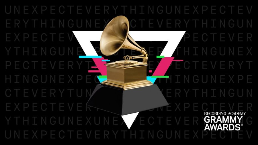 Grammys 2020 – What You Missed
