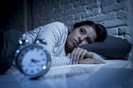 Sleep: How it Impacts Us
