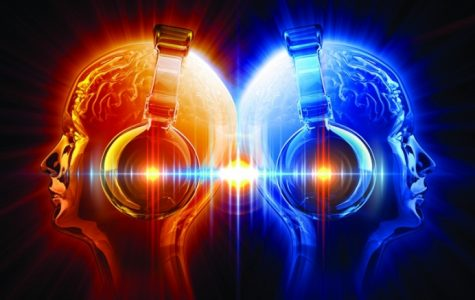 How Does Music Affect the World and its People?