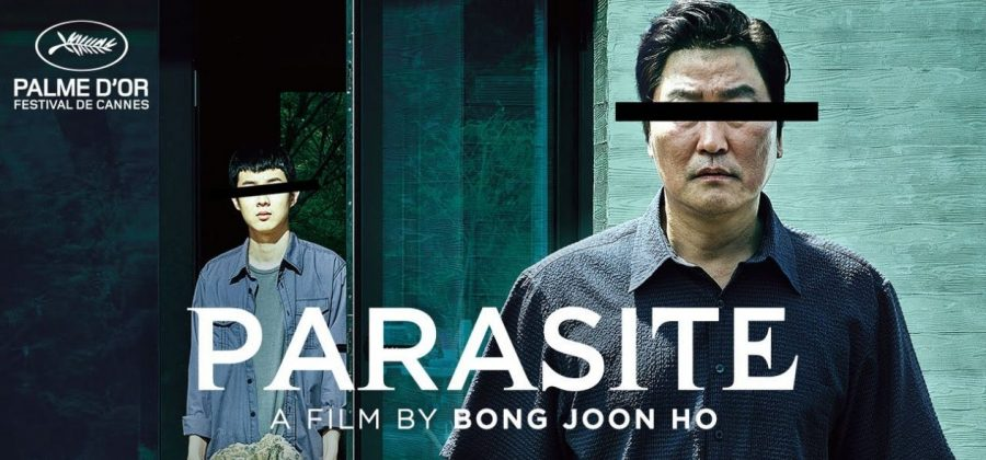 Parasite%3A+A+New+Beginning+for+Foreign+Films