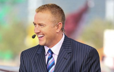 ESPN's Kirk Herbstreit Concerned About 2020 NFL/College Football Seasons