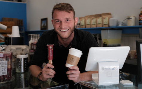 Zakary's: Spreading Kindness One Cup at a Time