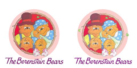 gh-mandela-effect-template-berentain-bears-1563918070