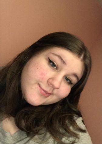 Photo of Abby Allison