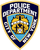 Change in the NYPD