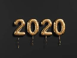 The Better Parts of 2020