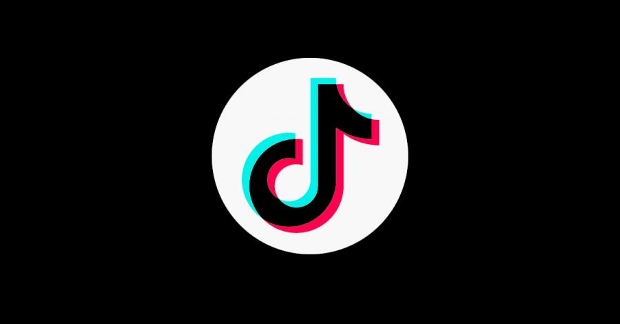 TikTok: The Powerhouse of the Music Industry