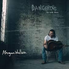 Review of Morgan Wallen's New Album
