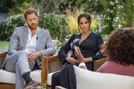 More Royal Drama