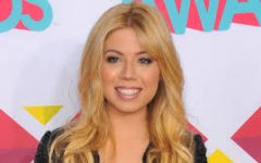 Navigation to Story: Jennette McCurdy Quits Acting