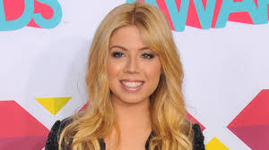 Jennette McCurdy Quits Acting