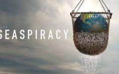 Navigation to Story: Movie Review: Seaspiracy