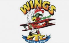 Navigation to Story: Wings Etc. of Gaffney Grand Reopening