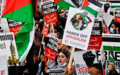 Navigation to Story: Colonialism: The Fight for Palestine