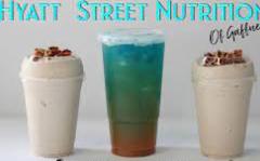 Navigation to Story: Hyatt Street Nutrition