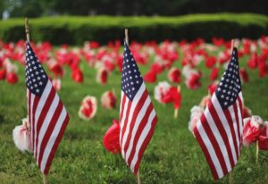 Understanding the Sacrifice for our Freedom