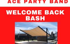 Navigation to Story: Welcome Back Bash