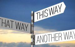 Navigation to Story: AP or IB