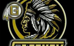 Navigation to Story: Welcome Back Gaffney High School!