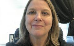 Teacher Spotlight: Mrs. Bogan