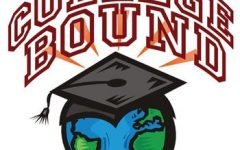 Navigation to Story: College Day For Seniors!