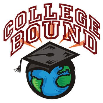 College Day For Seniors!
